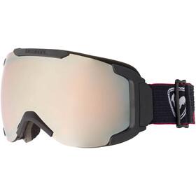Rossignol Maverick Sonar Strato Goggles